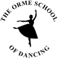 Orme School of Dance